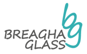 Breagha Glass