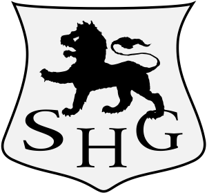SHG Shield
